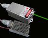 DPSS Laser 405nm