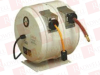 """DURO HOSE REELS 2706-E ( SERIES 2700-E ENCLOSED CORD REELS WITH AIR HOSE (COMBINATION) 30 AMPS, REEL WITH 50 FT. 12/3 WIRE & 35 FT. 3/8"""" AIR OR WATER ) -Image"""