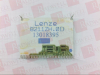 LENZE 8211ZH.0D ( RESISTOR THICK FILM ) -Image