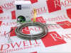 ACI RBF1853P31-04 ( HEATER CABLE 4FT ) -Image