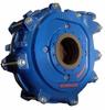 WARMAN® SCH C Pump -- View Larger Image