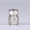 metal ventilation cable gland M16x1.5 air vent cable gland