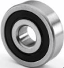 Miniature Ball Bearing -- 608 2RS