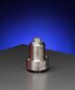 Pressure Transmitter -- Model 318 - Image