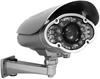 EGAEIR48V Sentinel Camera 5-50mm Outdoor Super IR Camera