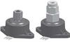 Series 516 Pressure Sensor
