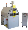Tre C Bending Machines -- CRM 140