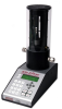 Primary Standard Gas Flow Calibrator -- SL-500