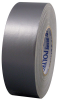 Multi-Purpose Duct Tape - Versatile Performance -- Polyken® 229