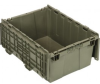 Bins & Systems - Attached Top Containers (QDC Series) - QDC2115-9