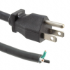 Power, Line Cables and Extension Cords -- AE10744-ND -Image