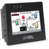 Maple Systems Operator Interface Terminals (OITs) -- HMI5100N
