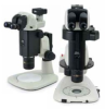 SMZ 25 & 18 High-End Stereoscopic Microscope - Image