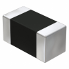 Ferrite Beads and Chips -- 732-1583-1-ND -Image