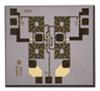 RF Modulators -- HMC137-ND