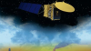 Earth Clouds, Aerosols and Radiation Explorer -- EarthCARE