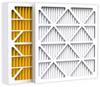 Z-LINE® Series ZPX Pleated Filters - MERV 11