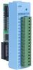 8 channel ultra high speed input Analog I/O -- ADAM-5017UH