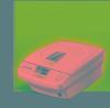 Cyto-Tek® 2500 Cytocentrifuge