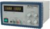 DC Power Supply -- 1667