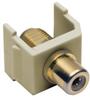 Coaxial Connector -- SFRFGEI