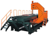 Traversing Head Vertical Plate Saw -- SV-80130