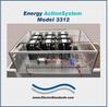 Lithium Ion Capacitor Development Shelf -- Energy ActionSystem Model 3312
