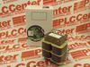 PC TRANSFORMER CORP LSPC200-2112 ( TRANSFORMER PANEL MOUNT ) -- View Larger Image