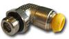 Prestolok Fitting Series -- C68SPB4M5 - Image