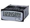 LCD Pulse Meter -- LR5N