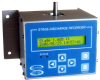 SUTRON Stage Discharge Recorder, with Analog input and 4-20mA outputs, without Shaft Encoder -- SDR-0001-3 -Image