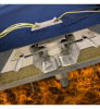 Wiremold® -- Fire Classified Floor Boxes - FCFB