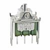 Rocker Switches -- M2018TZW13/U-ND -Image