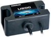 U200 Gateway NMEA 2000Fish Finders to USB