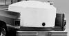 NPU-325