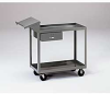 AKRO-MILS® Stock-Picking Utility Carts -- 5287502
