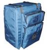 Modular Backpack Extreme Version -- BK-3LC