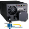 Tripp Lite 2000 Watt Powerverter Inverter/charger with.. -- APSINT2012