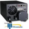 Tripp Lite 2000 Watt Powerverter Inverter/charger with.. -- APSINT2012 - Image