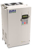 DURApulse AC drive, 25 hp, 230V, three-phase, sensorless vector ... -- GS3-2025