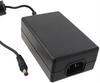 AC DC Desktop, Wall Adapters -- 271-2622-ND - Image