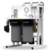 AT-Series Commercial Reverse Osmosis Systems