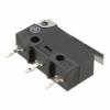 Snap Action, Limit Switches -- SSG-5P-ND -Image