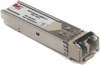 SFP, IE-SFP, SFP+ & XFP Transceivers