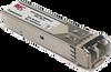 SFP, IE-SFP, SFP+ & XFP Transceivers - Image