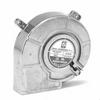 AC Blower -- OAB800AN-11-1B