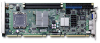 PICMG® 1.3 Full-Size LGA775 Intel® Core™2 Quad/Duo Processor-based SHB -- NuPRO-E320