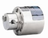 85717 - Micropump A-Mount Suction Shoe Pump Head; Bypass/SS/PPS/Viton; 1.17 mL/rev -- GO-07003-04 -- View Larger Image