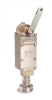 Limit Switch, Nuclear Qualified -- EA740