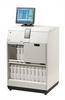 Fast Tissue Processor -- MTM I & II